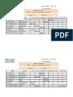 SEMESTRE_2_SEG.pdf