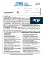 Protec-8-300-EP-packet-L.pdf