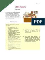 Ficha Biblioteca