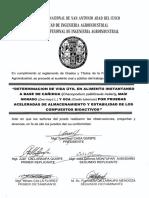 Tesis_vida_util_cañihua.pdf