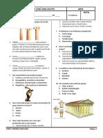 arte grega 3 ciclo.pdf