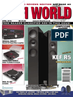 Hi-Fi_World_-_April_2019.pdf