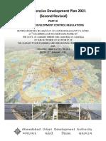 AMC SSI.pdf