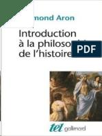 ARON_-Raymond-Introduction-à-la-philosophie-de-l_histoire-.pdf