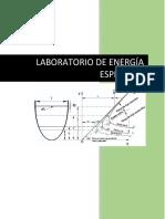 2 Lab_energia Especifica (1)