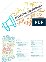 ARTIGO - de-cientista-para-jornalista-FINAL.pdf
