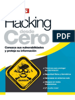 Hacking desde Cero.PDF