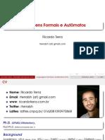 2015_apostila_lfa.pdf