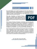 FORM._Y_EST._MONOGRAFIA_CON_ANEXOS_(ACTUAL)[1].pdf
