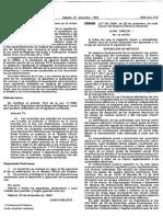 ley sector electrico.pdf