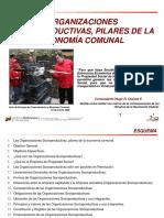 167334718 Modulo Organizacion Socio Productiva
