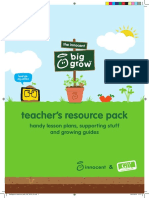 teachers-resource-pack.pdf