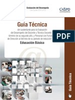 guia tecnica directivos 2018.pdf