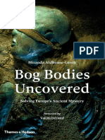 Bog Bodies Uncovered - Miranda Aldhouse-Green.pdf