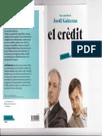 El credit.pdf