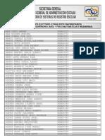 CU_Elecciones_2018_Alumnos_FES_Electores.pdf