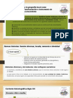 Presentación FUENTES.pptx.pdf