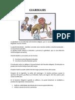 Giardiasis y malaria.docx