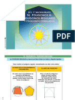 POLIGONOS REGULARES Y POLIGONOS ESTRELLADOS.pdf