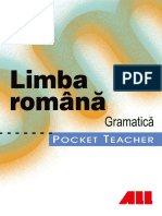 pocket-teacher-limba-romana-gramatica-domnita-tomescu-pdf.pdf