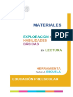 ANEXO 1. Manual Materiales Lectura.pdf