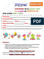 Productos5taSCTEPreescolarMEEP.docx