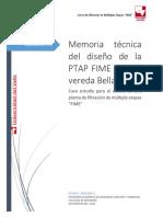 TRABAJO FINAL ELKIN MOLINA FIME.pdf