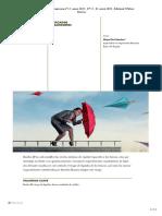 Regulacion del riesgo de liquidez en el sector bancario.pdf