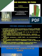 TEMA N° 2.0.- ANALSIS ESTATICO LINEAL.pdf