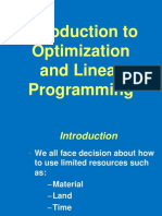 Introduction to Optimization Problems.pptx