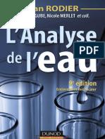 l-analyse-de-l-eau-dunod.pdf