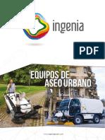 Catálogo Ingenia Green 2017.pdf