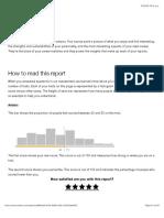 ENFJ Profile