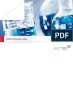 Dupont Permeation Guide
