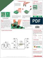 Lighthz Click Manual v100