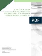 burnout en mujeres.pdf