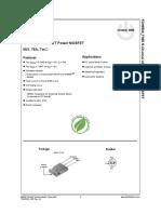 FDH5500