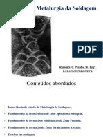 RESUMO Introduo  Metalurgia da Soldagem.pdf