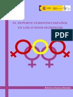 Deporte_Femenino_en_JJOO.pdf