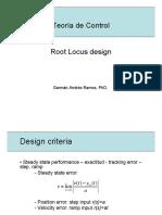Root Locus design method.pdf