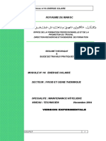 www.ofpptmaroc.com--TMH_Marocetude.com_Module16-Energie_solaire.pdf