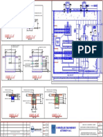 Oe-se01-014 Distribución de Tuberías y Ductos Enterrados-presentación2
