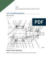 Axle Arrangement Adjustment.doc
