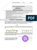 APUNTES_MAQUINAS_ELECTRICAS-_U_3_v1.1.docx