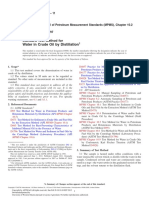 126779209-ASTM-D4006-Standard-Test-Method-for-Water-in-Crude-Oil-by-Distillation.pdf