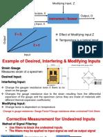Process Instrumentation(23-41) 2018-2019 (1).pdf
