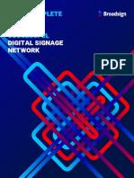 2018_Broadsign_Complete_Guide_Digital_Signage_Network_eBook.pdf