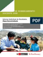 Ds001 2019 Minedu Contrato Docente 2019