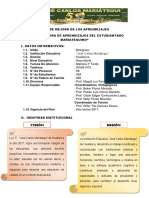 Plan de Mejora 2017-1.docx