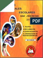 JUEGOS FLORALES-SJ 2018-COMUNICACIÓN.docx